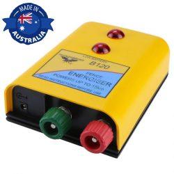 Thunderbird B120 Battery Energiser
