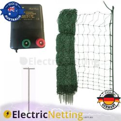 Netting Kits