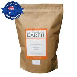 diatomaceous earth Superfine