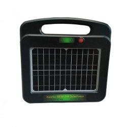 Sunrise SRS6 Solar Energiser
